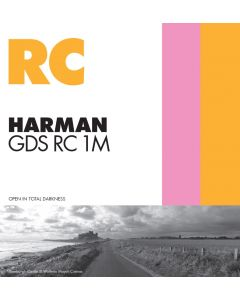 GDS RC Glossy