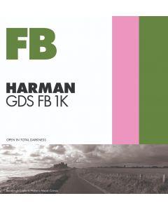 GDS FB Glossy